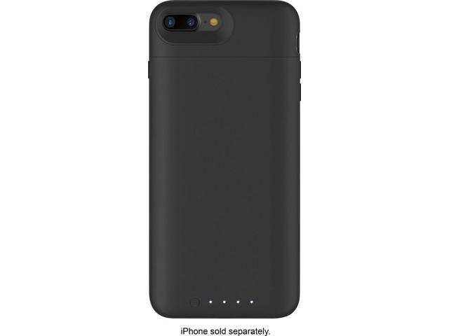 wholesale dealer 3d7c5 c0592 mophie - Juice Pack External Battery Case with Wireless Charging for Apple  i... - Newegg.com