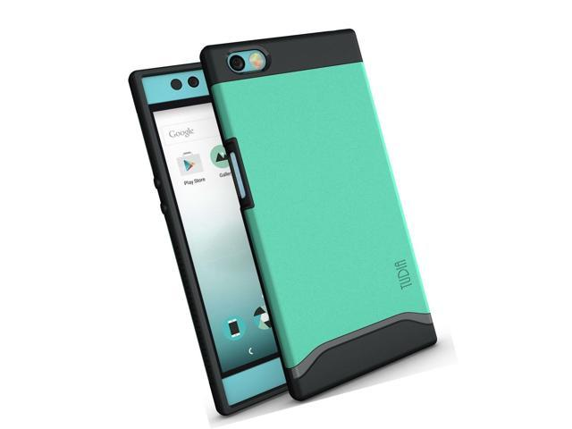 huge discount c3025 7da8b Nextbit Robin Case, TUDIA Slim-Fit HEAVY DUTY [MERGE] EXTREME Protection /  Ru... - Newegg.com