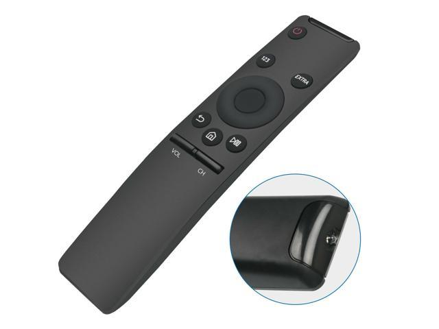 BN59-01260A Smart Remote fit for Samsung LCD LED TV Ks9000 Un40k6250 Un55k6250