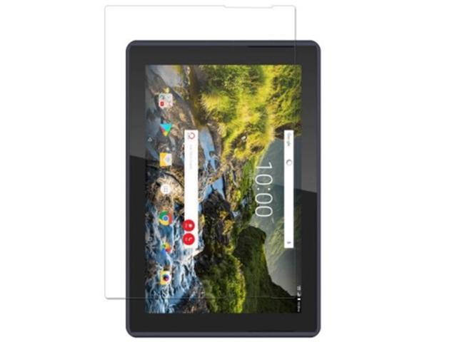 2X Microsoft Surface Go ZenTech Clear Screen Protector Guard Shield Film Saver