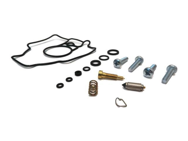 CARBURETOR REPAIR KIT fits Kohler CH670-0015 CH670-0017 CH730 CH740  LH685-0003 - Newegg com