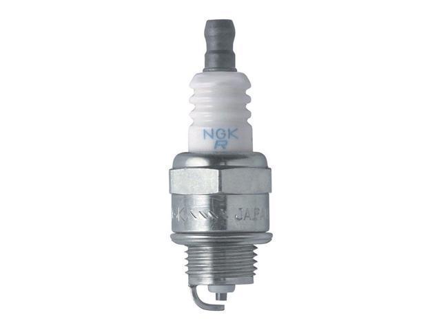 NGK Spark Plug BPMR7A 10 Pack