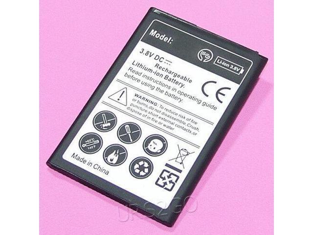 Lg sp200 firmware download