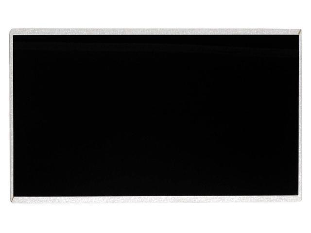 "Toshiba SATELLITE C40D-A SERIES 14.0/"" LCD LED Screen Display Panel WXGA HD"
