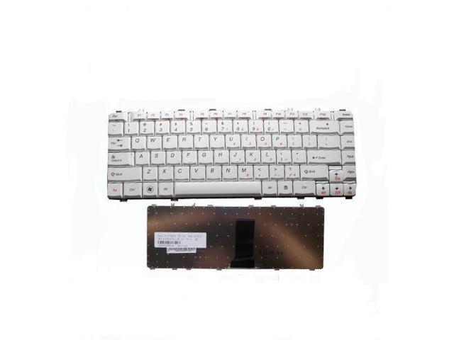 Lenovo IdeaPad Y550 Genuine Screw Set