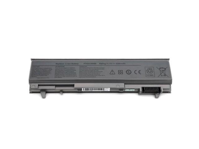 DELL LATITUDE E6400 ATG WINDOWS XP DRIVER