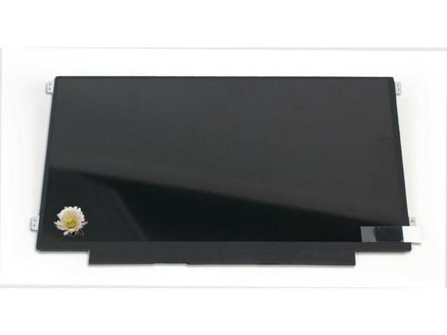 """11.6""""LED LCD Screen For Lenovo Ideapad 100S-11IBY 80R2 80YN 80WN 80QN 1366X768"""