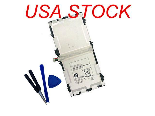 For DELL 5285 E5280  LCD LED LVDS SCREEN Cable 06100F 6100F DC02C00EB00