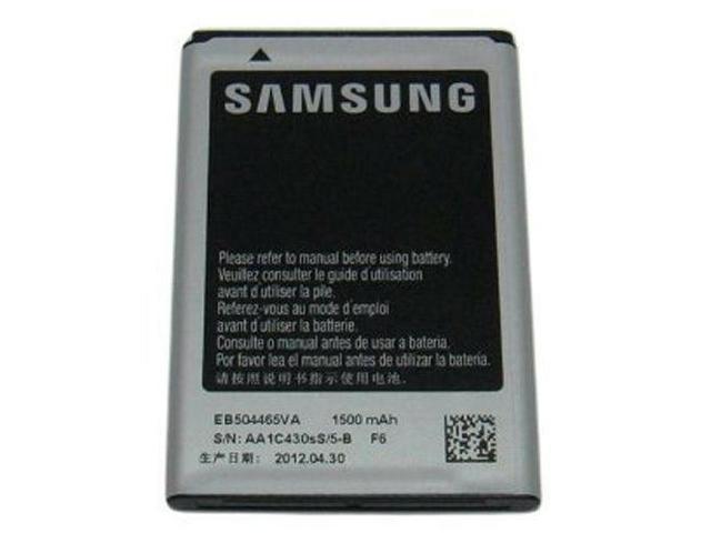 Refurbished Oem Samsung Galaxy Indulge Sch R910 T Mobile Sidekick