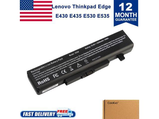 Genuine 45N1043 75 Battery For Lenovo Thinkpad Edge E430 E435 E431 E435 E530
