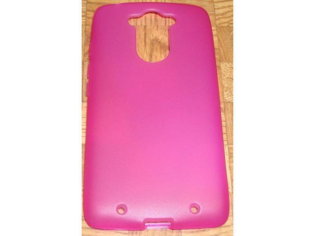PINK TPU Case Cover Motorola Moto Maxx XT1225 /XT1224 Quark Ballistic Nylon  - Newegg com