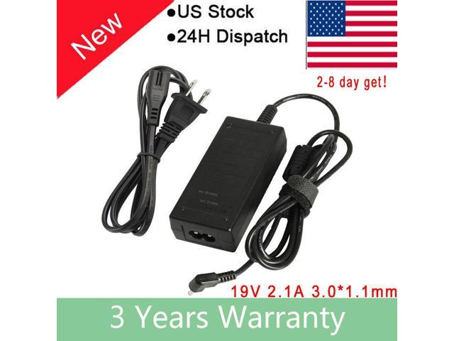 NEW Fancy AC Adapter Charger for Acer Chromebook 15 14 13 11 R11 CB3-111  C720 - Newegg com