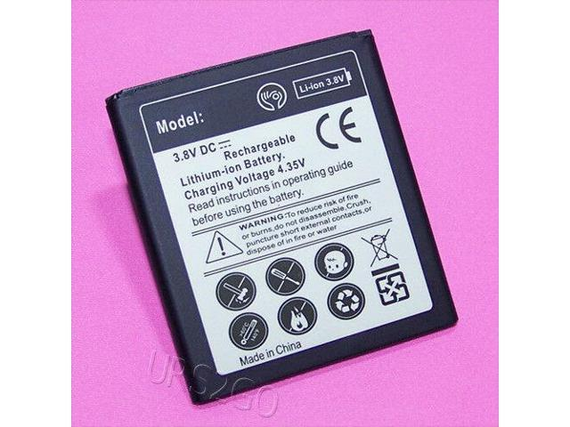 For TracFone Samsung Galaxy J3 Orbit S367VL S367VC Battery High Capacity  3570mAh - Newegg com