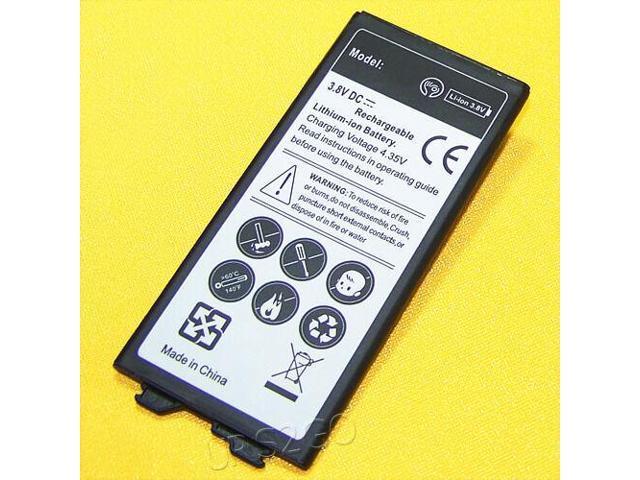 New LG G5 42D1F 4670mAh Rechargeable Li-Ion Battery For G5 H820 LS992 H830  VS987 - Newegg com