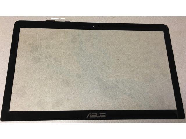 ASUS Convertible Q503 Series Touch Screen Digitizer Glass 15 6