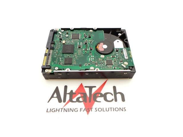Sun 390-0334 146GB 15K SAS Hard Drive ST314655SSUN146G