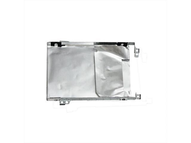 HDD Hard Drive Cable For Lenovo Y700 Y700-15 Y700-17 Y700-15ISK Y700-17ISK