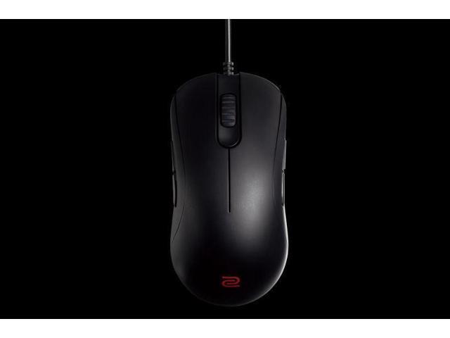 Zowie Gear ZA13 USB Optical Gaming Mouse (Black) - Newegg com