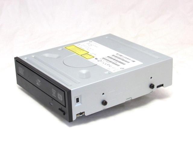 HP DVD-RAM GH60L SATA DRIVERS FOR MAC DOWNLOAD