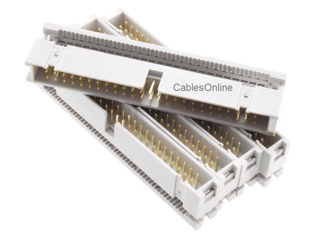 "25//64/"" Straight Flute Carbide Flat Bottom Drill .0175 Radius MF00321127"