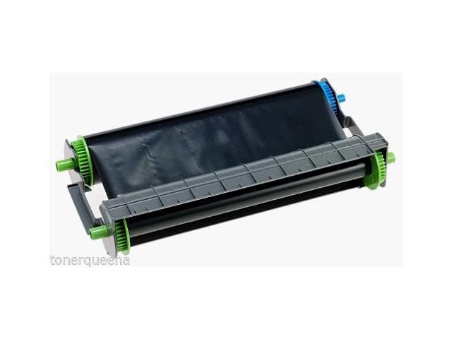 New Fax Cartridge for PANASONIC KX-FA65 KX-FPC135 KX-FPC141 KX-FHD-301 KX-FA65