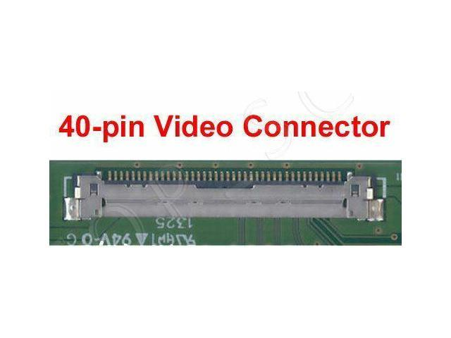 """New Dell PN DP//N WGHK8 for Inspiron 3452 LCD Screen LED for Laptop 15.6/""""  HD"""