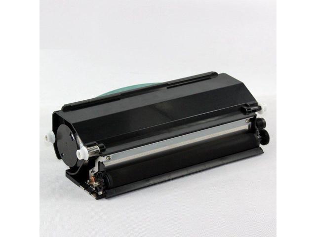 4PK 330-2666 Toner Cartridge for Dell 2330 2330D 2330DN 2350 2350D 2350DN