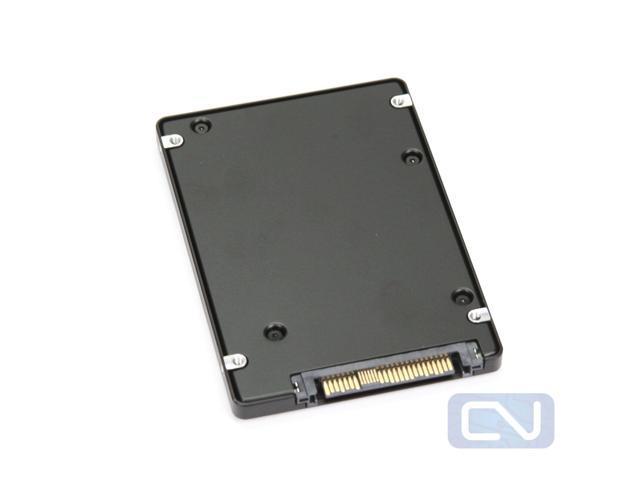 Samsung MZ-QLW9600 PM963 MZQLW960HMJP 960GB PCIe 3.0 x4 NVMe U.2 SFF-8639 SSD