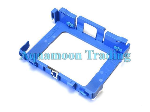 Dell SFF 3.5 2.5 Caddy 1B5146200 HDD SSD Precision T3420 7040 3040 5040 H8V8K