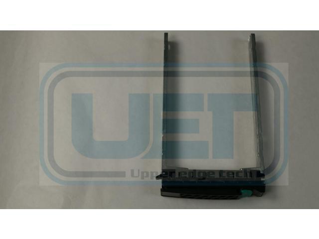 Refurbished: HP Desktop Hard Drive Caddy Tray Bracket G18877-002 Tested  Warranty - Newegg com