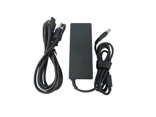 Ac Power Adapter Charger Cord for Dell Latitude E6410 E6420 Laptops 90W -  Newegg com