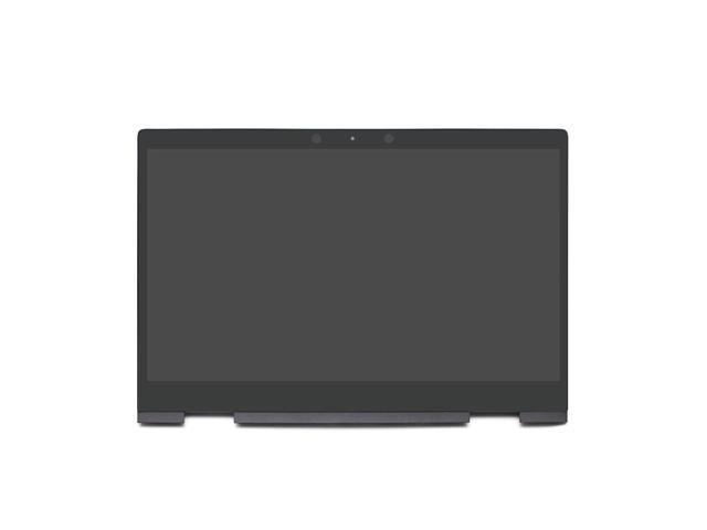LED LCD Touch Screen Digitizer Display Assembly for HP Envy X360 15-AQ273CL