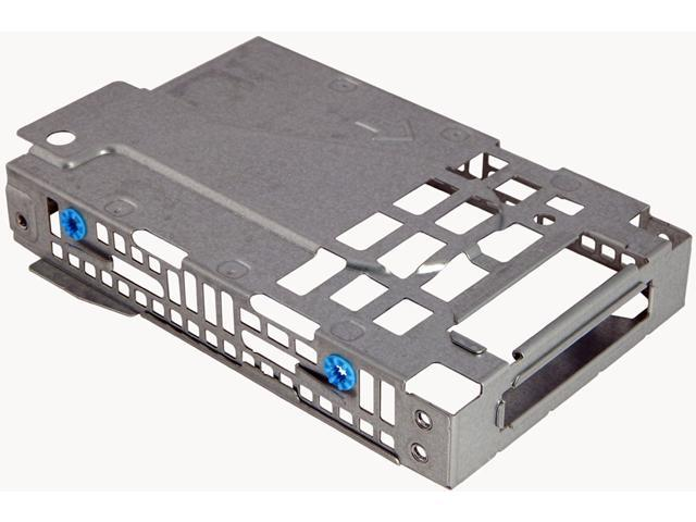 "HP 72GB 3.5/"" Hard Drive 286778-B22 scsi Internal 15K 404713-001 360209-004"