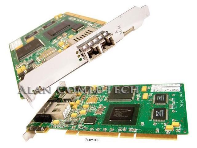AMD SYSKONNECT SK-NET FLASH ETHERNET ADAPTER DRIVER DOWNLOAD