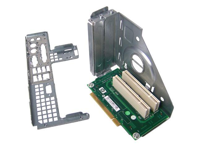 HP 127463-001 Adapter New SERIAL-TO-PARALLEL HP101868-B21 for Printer