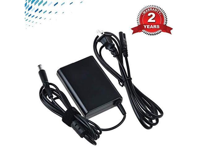 Genuine 90W Dell Inspiron 1427 1435 1436 1464 1564 1710 DA90PE1-00 AC Adapter
