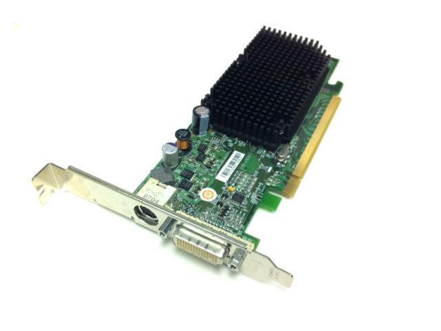 DELL RADEON X1300 DRIVER FOR MAC