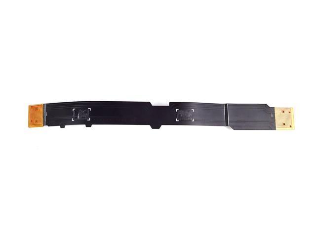 Dell XPS 15 9575 Series I//O Board Cable NVR0X 0NVR0X CN-0NVR0X DAZ10 LF-F211P