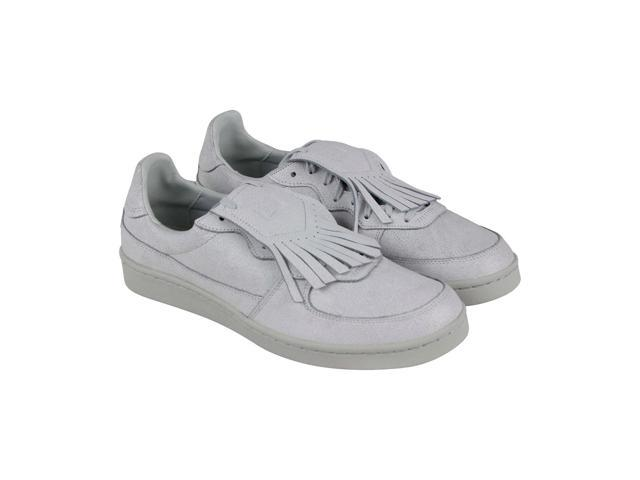 Tiger Low Sneakers Ex Mens Onitsuka White Top Gsm OTuiZPkX