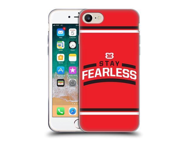 iphone 7 case wwe