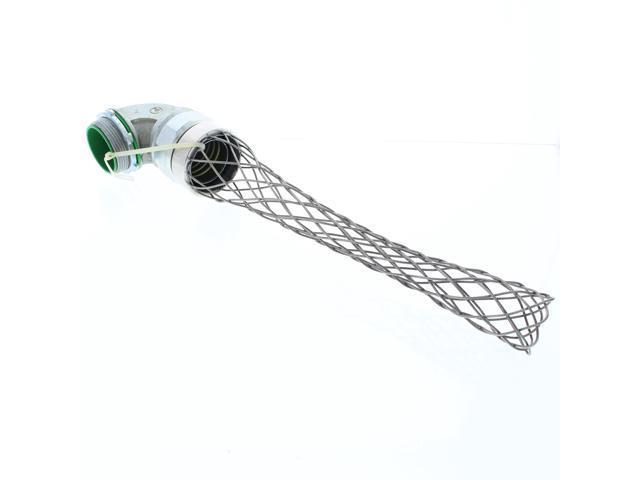 cooper wiring devices strain relief lt grip 1 5 u0026quot npt 5 750