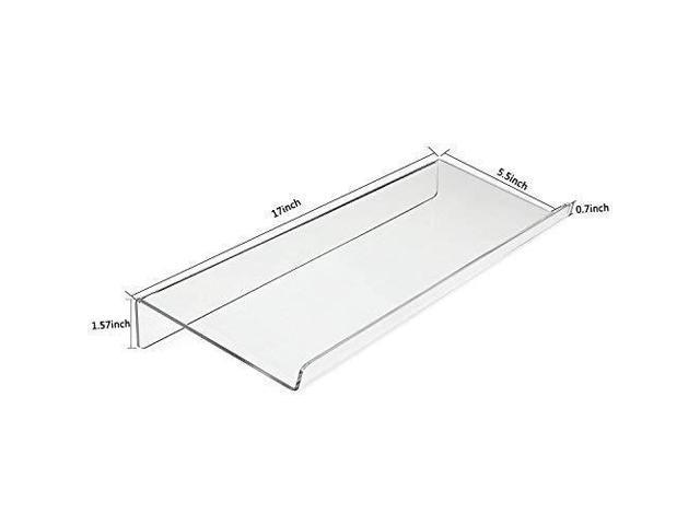 Replacement For PARTS-AKS01 ANGLED KEYBOARD STAND