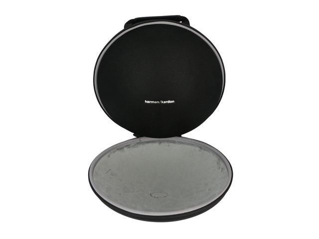 Hard Travel Case for Harman Kardon Onyx Studio 4/3/2/1 Wireless Bluetooth  Speaker System by co2CREA - Newegg com
