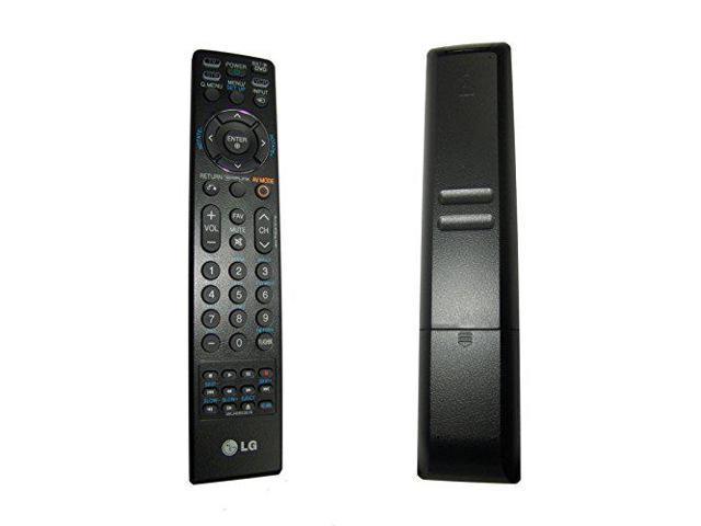New Factory Original LG 55LD650 55LE5300 55LE5300-UC 55LE530C TV Remote Control