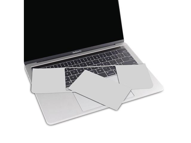 Trackpad Palm Rest Cover Skin Sticker For Macbook AIR 13inch PC