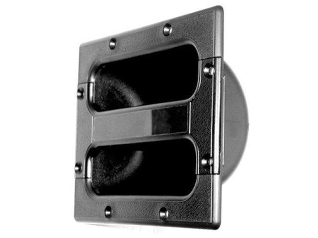 Penn Elcom 30769 Compact Pa Cabinet Handle 6 X 7 Newegg Com