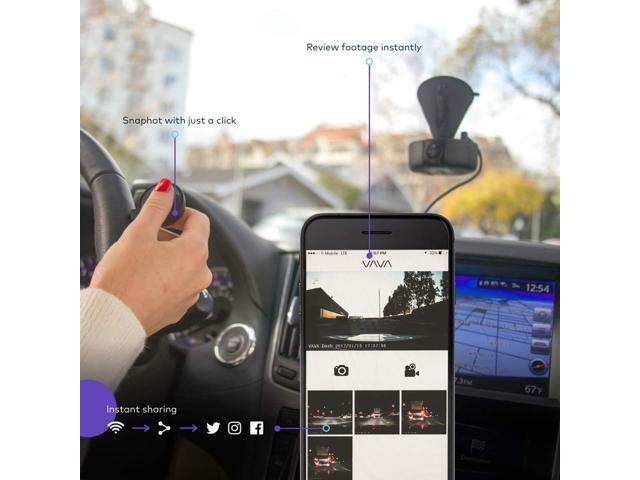 Wireless Bluetooth Speaker Bluetooth 3.0 Outdoor Speaker for Smartphone Tabletpc Computer Fosler Corporation 5558979594 black