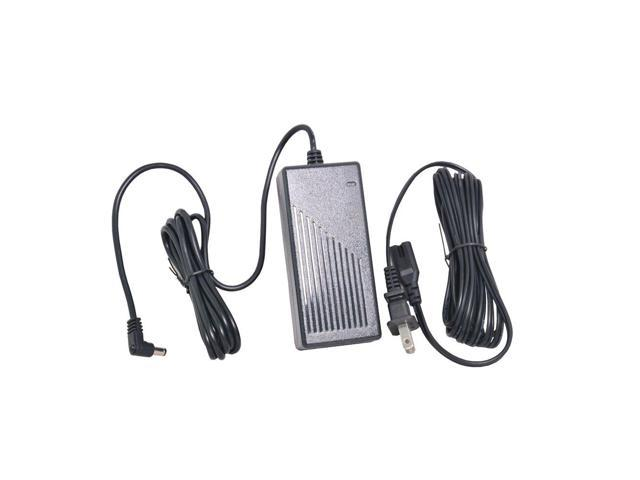YN168, YONGNUO 60W 12V-5A AC Adapter Power Switching Charger for YN600L series
