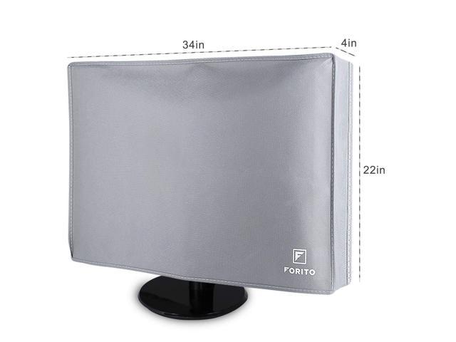 HP 15M-BP111DX 15M-BP012DX TOUCH 3K 924323-001 450.0BX05.0001 LCD LED CABLE GO01
