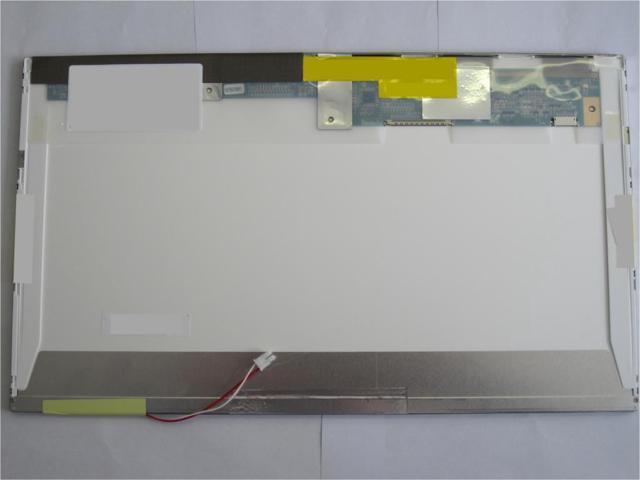 CQ60-410US DRIVER WINDOWS XP